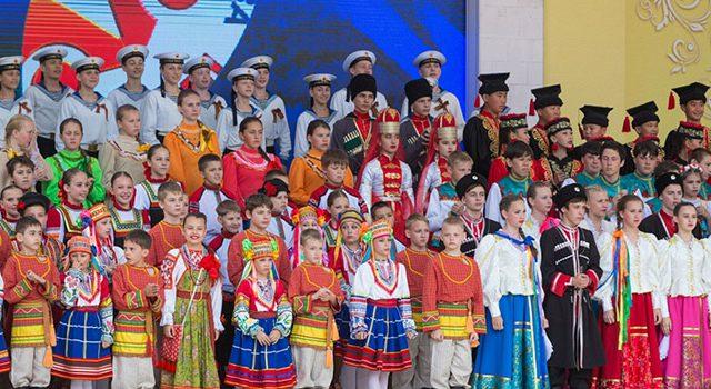 zelenyy-teatr-detskie-kollektivy_3358_0